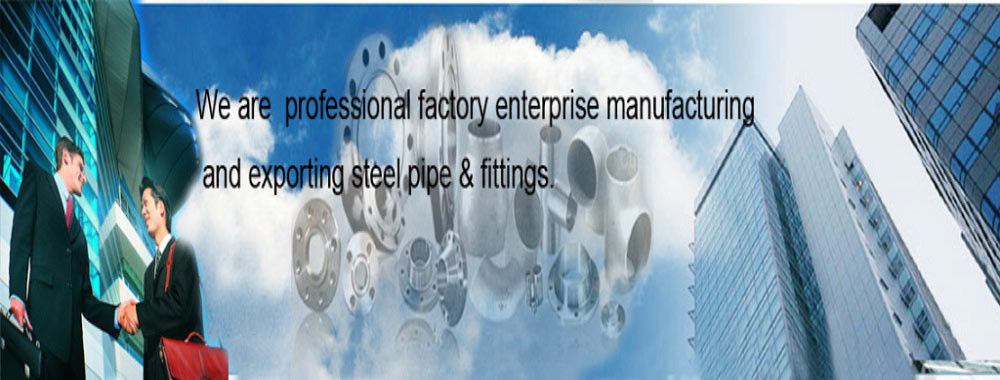 China best Austenitic Stainless Steel Pipe on sales
