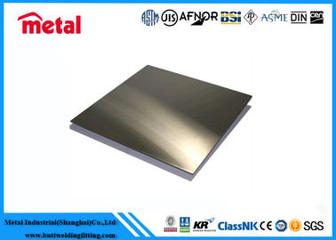China Coated Cold Rolled Steel Sheet , Customized Diameter High Carbon Steel Plate supplier