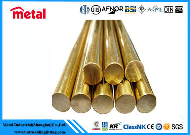 China ASTM Flexible Copper Pipe , Hot Spot Denickelification Welding Copper Pipe supplier