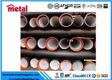 China Round SSAW 3LPE Plastic Coated Oil Pipe , 610MM SCH 10 Painting Steel Pipe supplier
