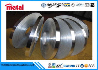 China 1045 Stainless Steel Coil Tubing , EN 10130 DC 01/ 02 DIN Galvanized Sheet Metal Rolls supplier