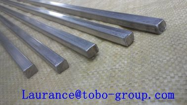 S45Cr Forged Steel Bar,Low Price Round Billet For Export