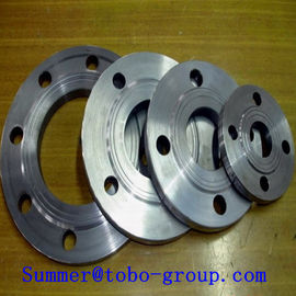Factory 2016 Supply duplex and super duplex flange and fitting
