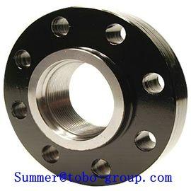 Copper-nickel alloy flanges CuNi 70/30 Welding Neck Flange 600LB