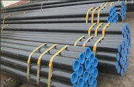 IBR PIPE for sale
