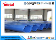 Carbon Steel Epoxy Lined Steel Pipe