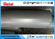 China ASTM A312 253MA Super Austenitic Stainless Steel Pipe 3 Inch Diameter company