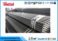 China ASTM A178 Gr.C High Pressure Boiler Tube Sa210 Gr A1 5 Inch Size SGS / BV Listed company