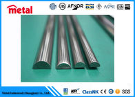 China Round Die Alloy High Carbon Steel Bar 1.7765 DIN 32CrMoV12 - 10 Per Kg factory