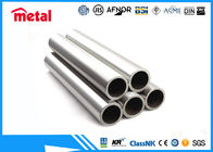 Seamless Steel Tube Thin Wall Steel Tubing ASTM A790 GRS 32750 Plain Ends