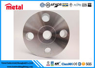 Forged Flange Hastelloy Socket Welding Flange 2'' CL150 SCH40 C276