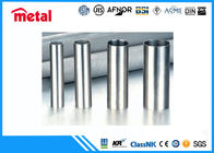 "AISI 201 202 304 304L stainless steel pipe 316 316l 3"" sch40  steel  pipe , pipe fittings"