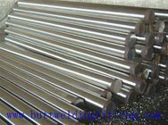 316L Stainless Steel Round Bar Thickness 2mm~100mm Size: 2 x 8mm – 30 x 180mm for sale