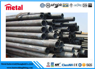 ASTM A179 High Pressure Boiler Tube For Heat Exchanger Seamless 5 Inch SIZE