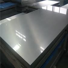Prepainted Galvanized Stainless Steel Hot Rolled Plate , Hot Dip / Hot Rolled Steel Panels
